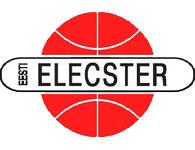 Eesti Elecster AS